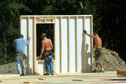 Small House Kits Prefab and Modular Homes