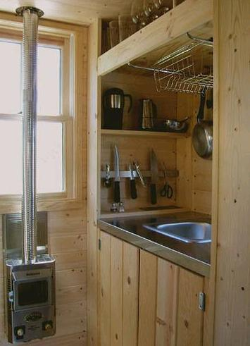 tumbleweed-xs-house-interior-picture-kitchen Xs Tiny House Plans on epu tiny house, b 53 tiny house, fencl tiny house, bodega tiny house, tumbleweed tiny house,